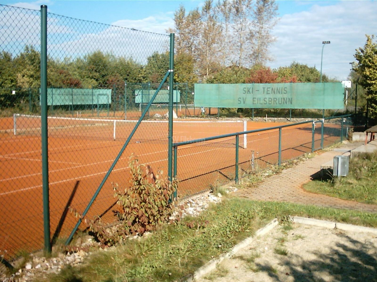 Sportplatz_Tennis1