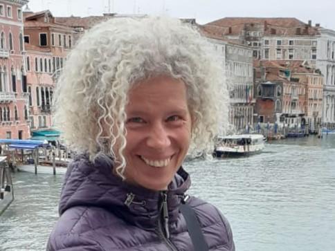 Anita Häring