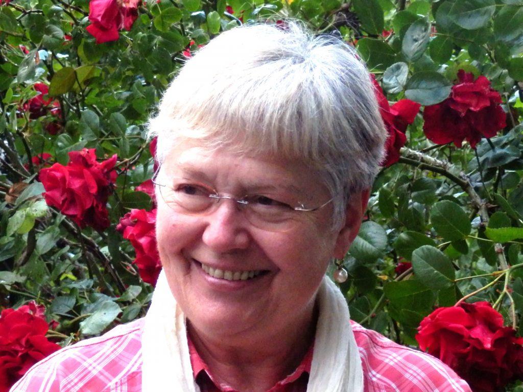 Hermine Jäger